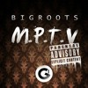 BIGROOTS - M.P.T.V (G-ISLANDS 2014)