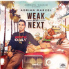Home » AdrianMarcel » Download Lagu Timeless - Adrian Marcel.mp3 (4 ...
