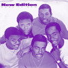 New Edition - Cool IT Now SLOWDOWN