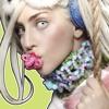 Lady Gaga - G.U.Y. (Remix)