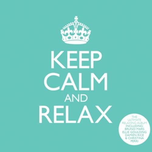 Skriptah - Relax