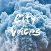 CITY OF VOICES VOL.4