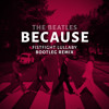 The Beatles – Because (Fistfight Lullaby Bootleg)
