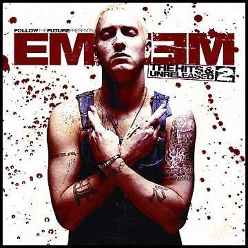 Eminem - Get U Mad (Hardking Mashup)
