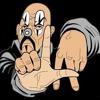 Oldies Rap Mi Stylo Cholero - Jerry Xk *Sociedad K-3* Feat Mexican Pride Oldies Rap 2014