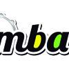 Samba61 - Palco e Flor de Lis