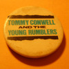 Star Trippin' (live) - Tommy Conwell and the Young Rumblers