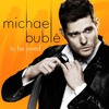 Michael Buble - Who's Lovin' you (Cover By Angky)
