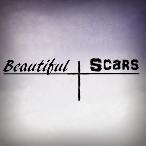 Micah Ariss - Beautiful Scars