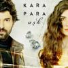 12- Kara Para Aşk Dizi Müzikleri - Elif aşık mı oldu müziği