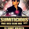 Imran Khan - Satisfya - 2(Slow Desi Tadka)DJ Sumit Kolkata(Remix)
