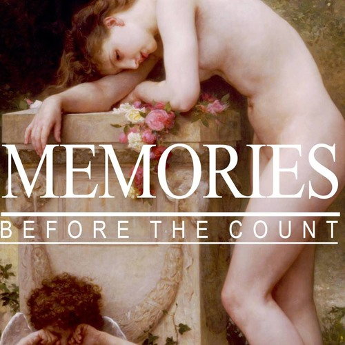 "03 ""Memories"" - Before The Count"