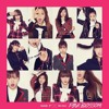 A Pink - Mr Chu (Cover)