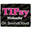 """Internet Radio""""TIPsy Hot Wednesday!"""" MIX"""