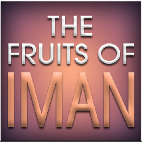 The Fruits Of Iman - A True Revert's Story ᴴᴰ ┇ Emotional ┇ by Ustadh Ali Hammuda ┇ TDR Production ┇