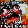 Download Old School Ride Along Mp3