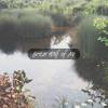 Better Half Of Me - Dash Berlin (ft. Jonathan Mendelsohn) [Vocal Cover]