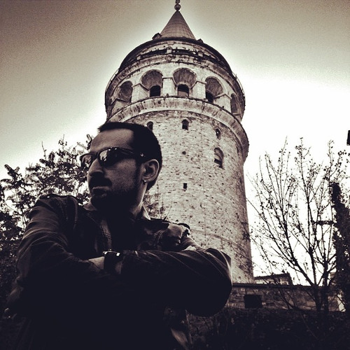 Pera Songs -  Beyoglu & Oud Cover (by Ersin Ersavas)
