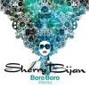 Boro Boro (Remix)