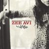 Let Me In - Zee Avi (Cover)