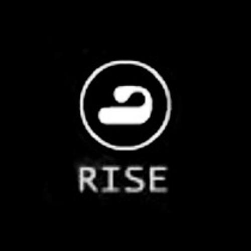 Denzel Legrand - Rise [Free Download]