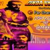 OST- Par Channah De   Film   Zinda Bhaag -2014