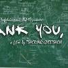Lopdra Mendrupling (Thank you sir)- Dechen Zangmo mp3