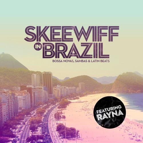 Skeewiff Feat. Rayna - Sambahton