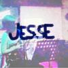 Jesse (Original)