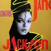 Janet Jackson 'Control' (The Video mix)