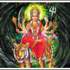 Jai Shree Devi/Ambe Ma (Live @ Easter Bhakti)