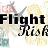 Flight Risk ft Jett [off the mixtape {Last of A Dying Breed} this fall]