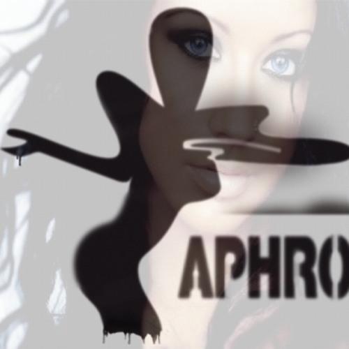 DJ Aphrodite - 'Beautiful' ( feat. Xtina - Vocal Mix ) (2014)
