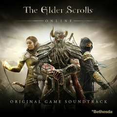 The Edler Scrolls - For Blood, for Glory, for Honor