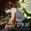 Cptn Jay - Live at the 2014