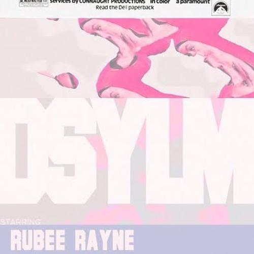 DSYLM (Don't Say You Love Me)
