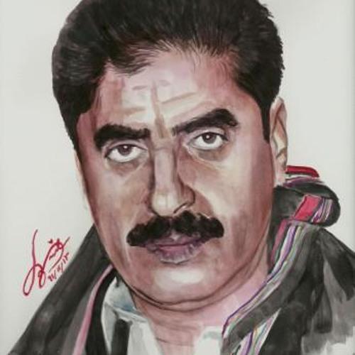 Shah jan dawoodi and arif baloch 2018 eid gift balochi new song.