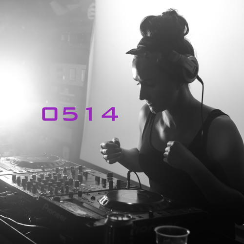 Hannah Wants - Mixtape 0514