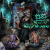 Download AXIOM feat 2SHY - Watch My World Burn (Tales of the Undead LP) Mp3