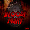 Jhye - Bloody Mary (Original Mix) + Free Download