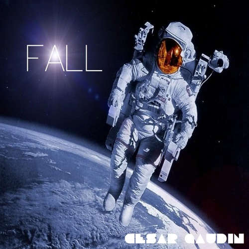 Fall (FREE DOWNLOAD)
