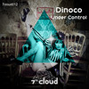 7cloud012 / Dinoco - Under Control (Preview)