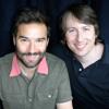 THE ADAM & JOE XFM PODCAST 2006 - 6