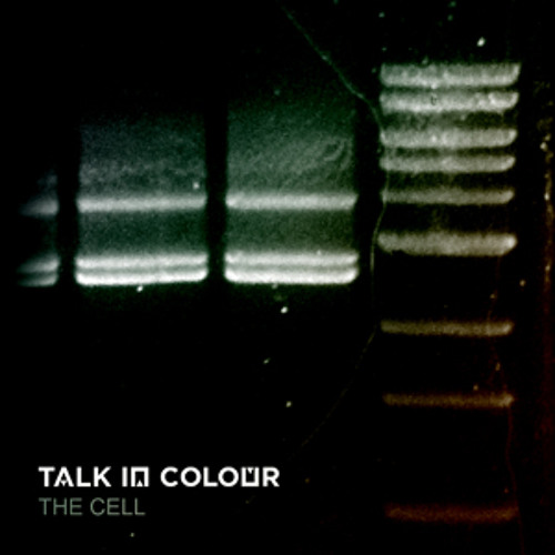The Cell [Microburst Remix]