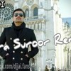 Tera Suroor - The Xpose (DJ JAi Remix)