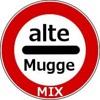 alte Party Mugge Mix ;) Part 2 Techno, Trance, Acid 90er