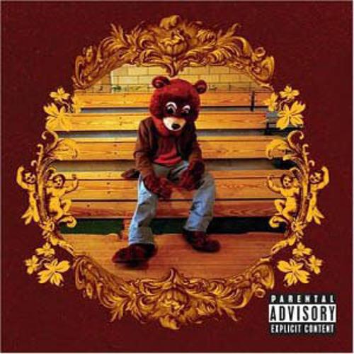 Get 'em High - Kanye West ft. Talib Kweli & Common Remix