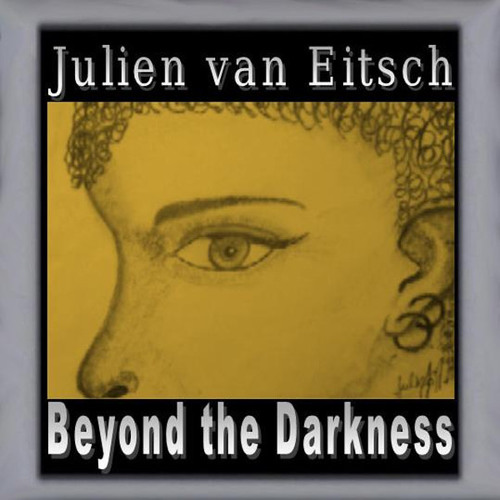 """JvE's """"Tell Me Why"""" (Beyond the Darkness)"""