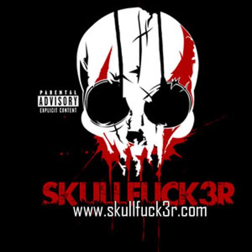"""SkullFuck3r """"Everybodys Dead"""" WIP"""