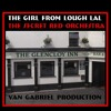 The Girl From Lough Lal - The Secret Red Orchestra - Michael Charney